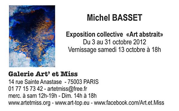flyer-art & miss