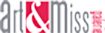 logo_art&miss
