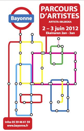 flyer-parcours-d'artistes