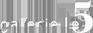 logo-galerie-le5