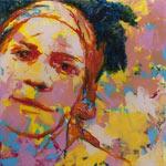 Basquiat J.M.