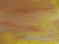 Horizons-celestes-7