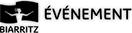 logo-btz_evenement