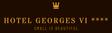 logo_george6-33
