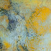 Superposition abstraite-1 - détail