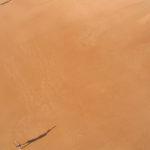 Biarritz - Acrobatie sur la plage