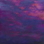 Horizons-celestes-12