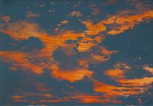 Horizons-celestes-14