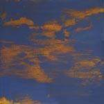 Horizons-celestes-6